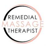 Brisbane remedial massage therapist